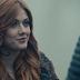 """Rainha Seelie prende Jace e Clary em promo do episódio 2x14 de """"Shadowhunters"""""""