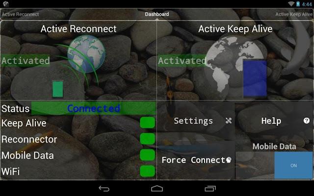 Aplikasi Penguat Sinyal Terbaik