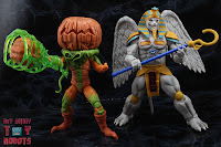 Power Rangers Lightning Collection Pumpkin Rapper 48
