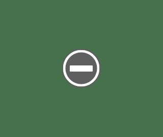 Mahindra And Mahindra Job Vacancy For 10th 12th ITI