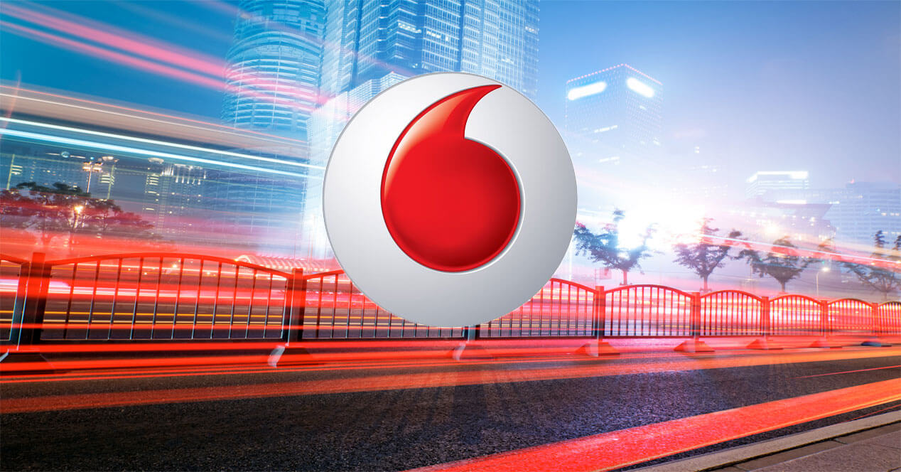 Vodafone'dan İki Hediye Kampanyası Birden - BİLİSİMEDYA