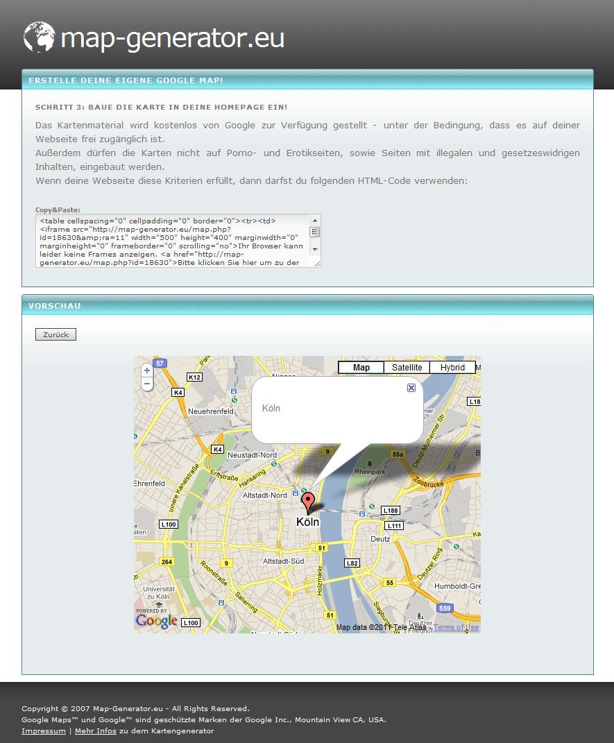 Map list generator region map enerator 1 mapgenerator gumiabroncs Gallery
