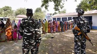 4-dead-bangal-election