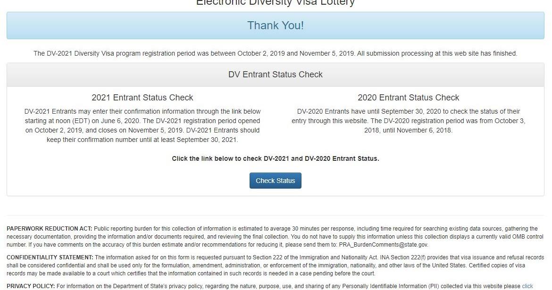 Lotto Uitslag 30 Mei 2021