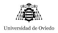 Universidad de Oviedo, Certamen Literario Internacional Ángel Ganivet, Ángel Ganivet