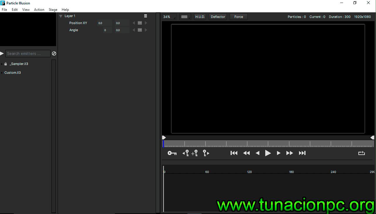 Boris FX Continuum Complete Full Español