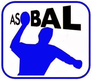 BALONMANO Liga ASOBAL 2015/16