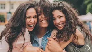 sisterhood for cancer_ichhori.com.webp