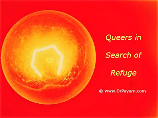 http://drpayam1.blogspot.com/2016/12/queers-in-search-of-refuge_84.html