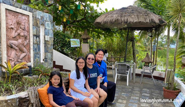family friendly hotels in the Philippines - Philippine hotels - list of family friendly hotels in the Philippines - Bacolod mommy blogger - Bacolod blogger - swimming pool - family - family travel - family vacation - San Carlos City - La Vista Highlands Resort