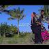VIDEO | Mr Nana - Nilonae | Download Mp4