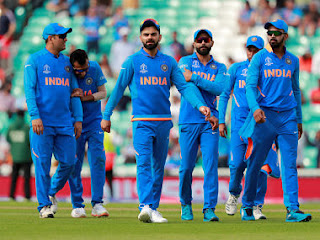 team-india-depart-after-wc