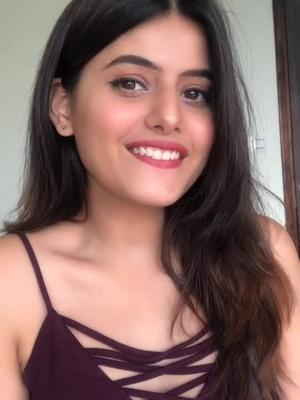 Anahita Bhooshan Wikipedia, Biography, Lifestyle, Salary, Net Worth, Images, Pics, Fact