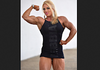 The Effect Of Steroids On Body Building
