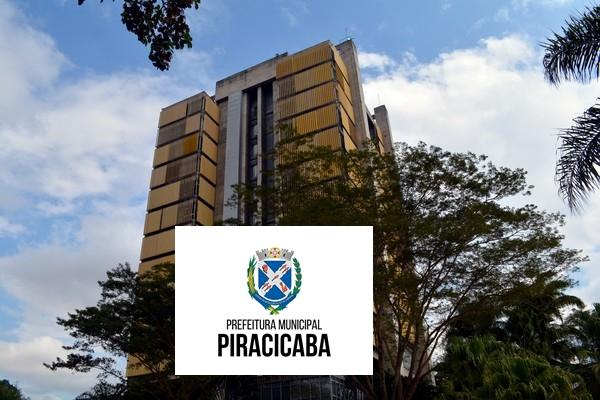 Concurso da Prefeitura de Piracicaba anuncia edital com 28 vagas