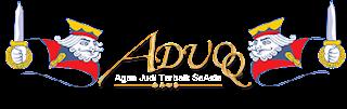 aduqq.com.adu99.net