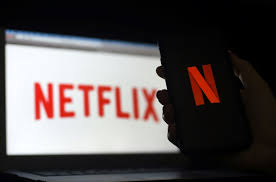 United States Republican senators confront Netflix over Chinese sci-fi show