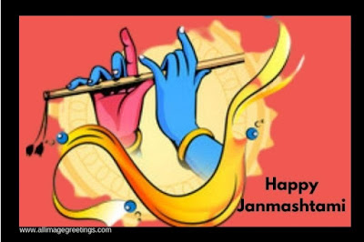 janmashtami photo