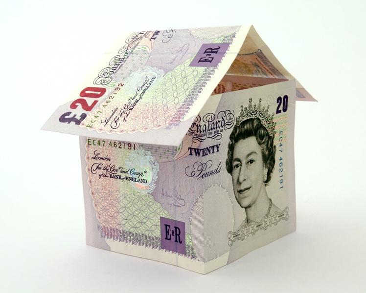 Банк Англии призывает власти заключить сделку с ЕС