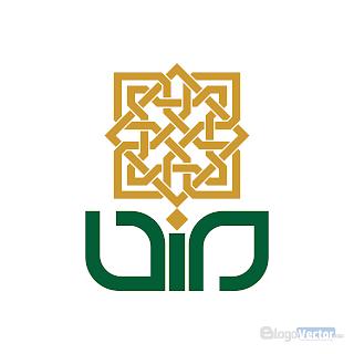 UIN Sunan Kalijaga Logo vector (.cdr)