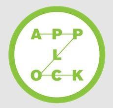 Aplikasi Locker Terbaik Android Februari 2017