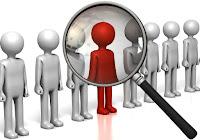 Mẫu biên bản họp đại hội đồng cổ đông thay đổi giám đốc trong công ty cổ phần