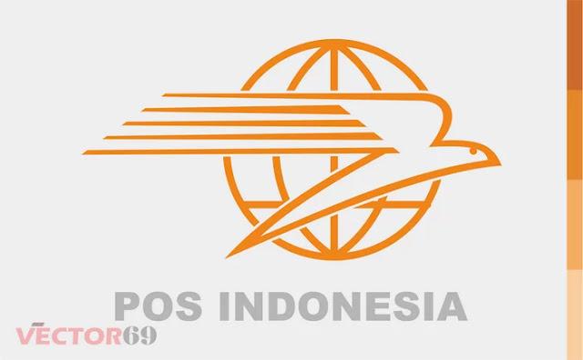 Logo POS Indonesia - Download Vector File AI (Adobe Illustrator)