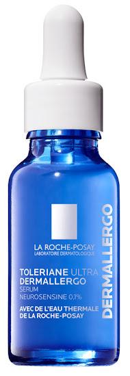 Toleriane Ultra Dermallergo de La Roche-Posay