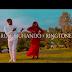 VIDEO | Rose Muhando X Ringtone - Walionicheka | Download Mp4