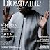 Blogazine #10 - Abril 2016