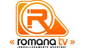 Romana TV - Canal 42