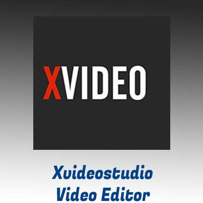 Download xVideoStudio Video Editor Apk v1.0 for Android-Free