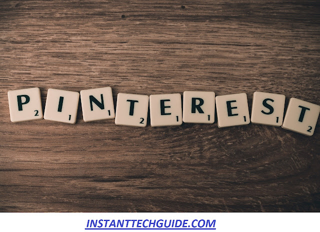 What-is-Pinterest?