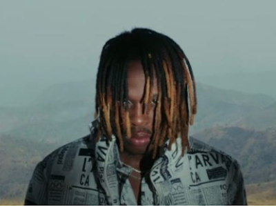 [VIDEO + AUDIO] Fireboy DML unlocks the video for D Smoke-assisted 'Champion'