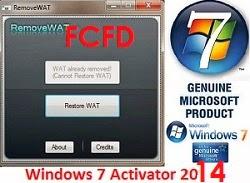 crack win 7 32 bit download