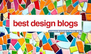 Best Blogspot Design Bloggers