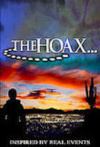 Watch The Hoax Online Free in HD