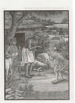 Brij-Ke-Bhakt-A-B-L-Kapoor-बृज-के-भक्त-ए-बी-एल-कपूर