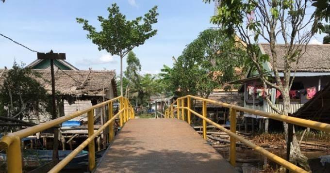 ada 12 Bisnis yang Cocok di Kampung (Usaha di Desa ...