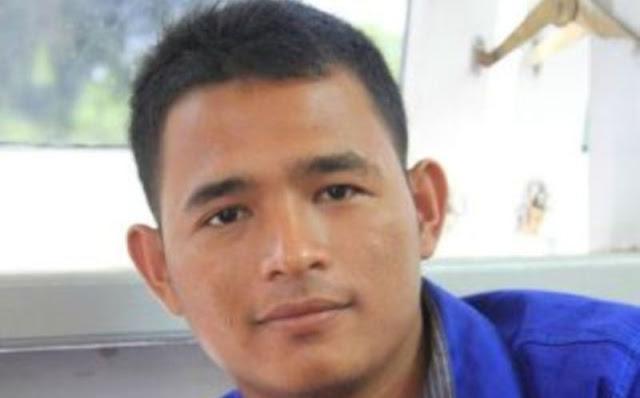 YARA Kritik Kinerja Kepala Bappeda Abdya