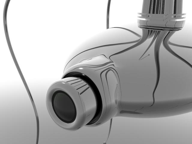 Webcams M3U Link For IPTV XBMC | KODI