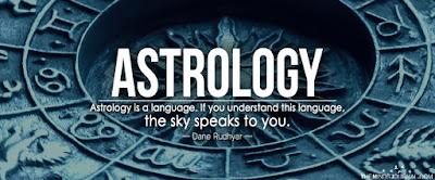 https://www.bestpsychichealers.com/astrologer-in-toronto.html