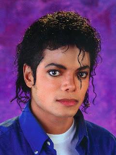 Michael Jackson, Bob Marley tops Forbes' highest-earning dead celebrities list