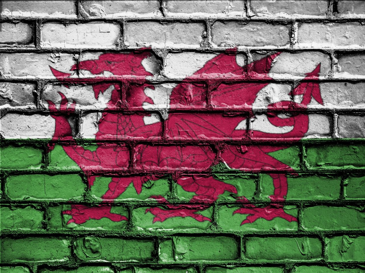 Welsh Government Planning To Launch Its Own Crypto Currency