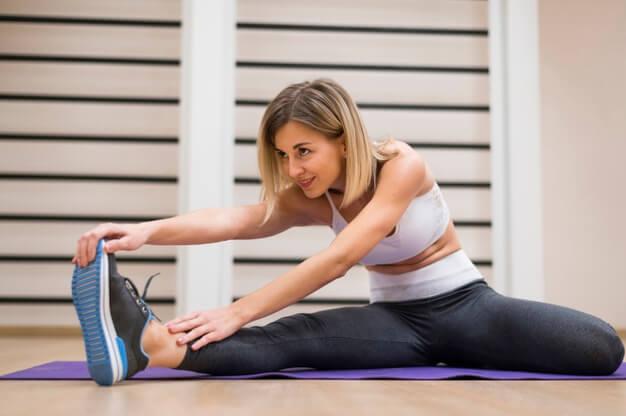 bagaimana-cara-menurunkan-lemak-dan-membangun-otot