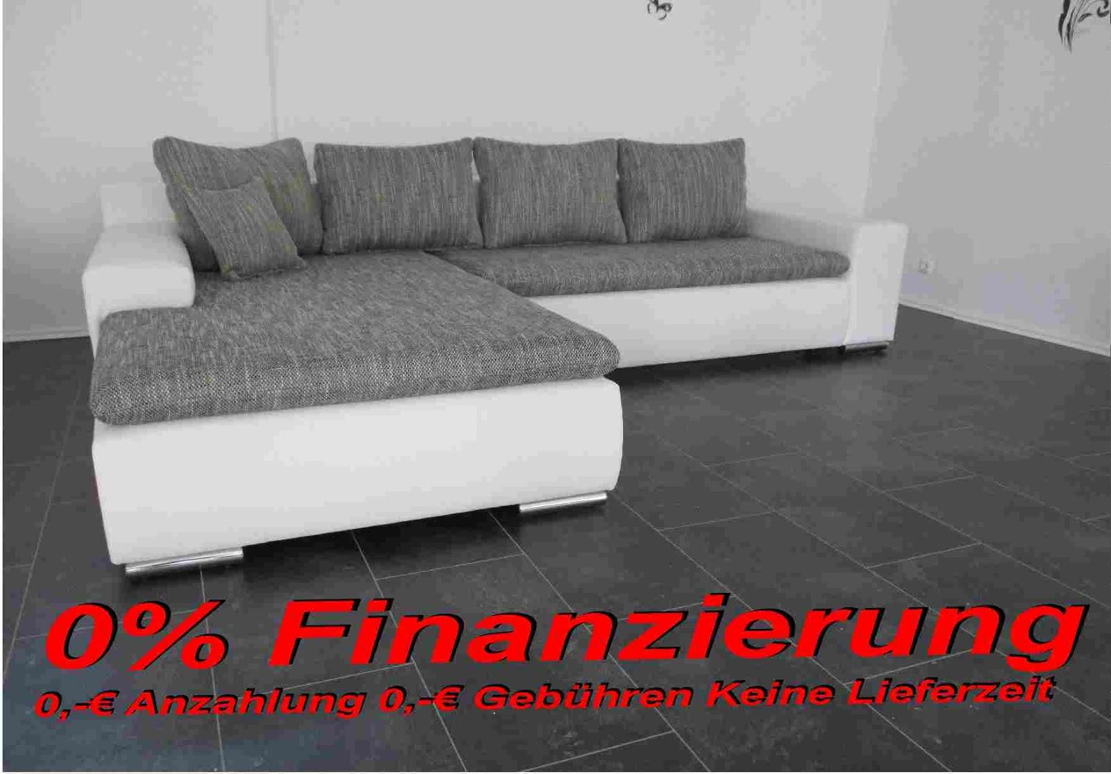 qualit tsm bel. Black Bedroom Furniture Sets. Home Design Ideas