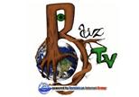 Raiz Tv en directo