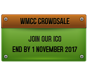 World Mobile Coin ICO
