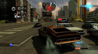 Driver - San Francisco Full Game Download