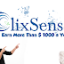 Earn more than $ 1000 a year from ClixSense